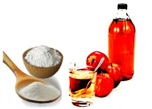 Bicarbonato de sodio